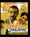 Chinese Take Away (Region A Blu-ray)