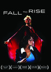 Fall to Rise (Region 1 DVD)
