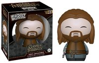 Funko Dorbz - Game of Thrones Ned Stark - Cover