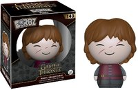 Funko Dorbz - Game of Thrones Tyrion Lannister - Cover