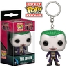 Funko Pocket Pop! Keychain - Suicide Squad - Joker Pocket