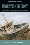 Migration By Boat (Hardcover)