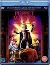 Puppet Master 5 - The Final Chapter (Blu-ray)