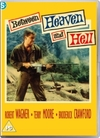Between Heaven and Hell (DVD)