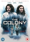 Colony (DVD)
