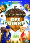 Get Squirrely (DVD)