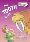 The Tooth Book - Dr. Seuss (Hardcover)