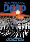 The Walking Dead - Robert Kirkman (Paperback)