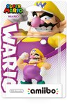 Nintendo amiibo Super Mario - Wario (For 3DS/Wii U)