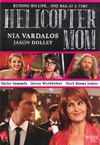 Helicopter Mom (Region 1 DVD)