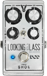 DigiTech Looking Glass Guitar Class-A FET Overdrive Pedal