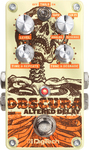 DigiTech Obscura Guitar Altered Delay Effects Pedal