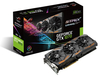 ASUS Strix nVidia GeForce GTX 1070 8GB GDDR5 256 Bit Graphics Card
