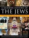 Modern History of the Jews From the Middle Ages to the Present Day - Lawrence Joffe (Paperback)
