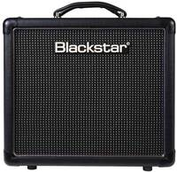 Blackstar HT-1R HT Series 1 watt 8 Inch Valve Electric Guitar Amplifier Combo with Reverb - Cover