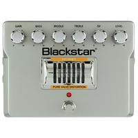 Blackstar HT DIST HT Pedals Series Valve Guitar Distortion Pedal