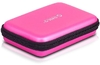 Orico 2.5 Inch Hard Drive Protector Case - Pink