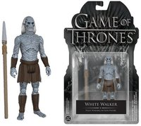 Funko Pop! Television - Game of Thrones White Walker 3.75 inch Action Figure - Cover