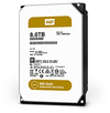 WD - Gold 8TB Serial ATA 3.5 inch Internal Hard Drive