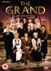 Grand: The Complete Series (DVD)