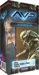 Alien vs Predator: Predalien Expansion (Miniatures)
