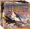 The Hobbit: Defeat of Smaug