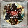 Summoner Wars: Master Set (Card Game)