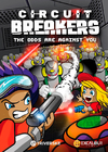 Circuit Breakers (PC)