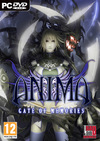 Anima: Gate of Memories (PC)