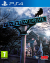 Pineview Drive (PS4)
