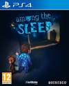 Among the Sleep (PS4)