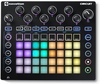 Novation Circuit Sequencer
