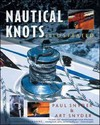 Nautical Knots Illustrated - Paul Snyder (Paperback)