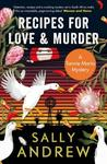 Recipes For Love and Murder - Sally Andrew (Paperback)