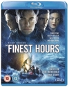 Finest Hours (Blu-ray)