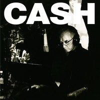 Johnny Cash - American 5 - a Hundred Highways (CD) - Cover