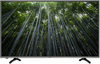 Hisense K300 49 Inch Smart UHD Flat 4K Upscaling Smart LED TV