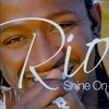 Rio - Shine On (CD)