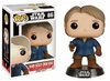 Funko Pop! - Star Wars - Force Awakens: Han Solo Snow Gear