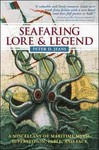 Seafaring Lore and Legend - Peter Jeans (Paperback)