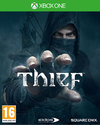 Thief (Xbox One)