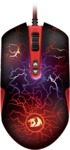 Redragon Lavawolf 3500dpi Programmable Gaming Mouse