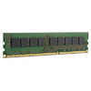 Hewlett Packard Enterprise - 4GB DDR3 1600MHz Memory