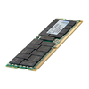 Hewlett Packard Enterprise - 16GB (1x16GB) Dual Rank x4 DDR4-2133 CAS-15-15-15 Load Reduced Memory Kit