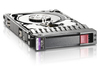 Hewlett Packard Enterprise - 300GB 12G SAS 15K RPM SFF 2.5inch Internal Hard Drive