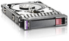 Hewlett Packard Enterprise - 600GB 12G SAS 15K rpm SFF 2.5 inch SC Enterprise Internal Hard Drive