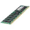 Hewlett Packard Enterprise - 8GB (1x8GB) Single Rank X4 DDR4-2133 Memory