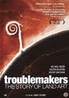 Troublemakers:Story of Land Art (Region 1 DVD)