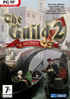 The Guild 2: Venice (PC)