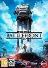 Star Wars: Battlefront (PC)